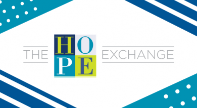 The Hope Exchange